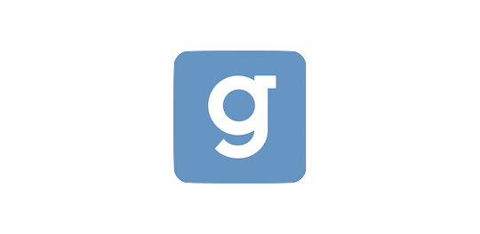 Introduction – Guidebook Open API Reference